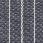 Lina Dark Grey Fabric