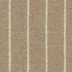 Lina Beige Fabric