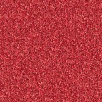 Houston Red Fabric