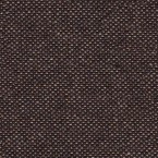 Houston Dark Brown Fabric