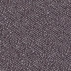 Houston Grey Fabric