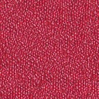 Houston Cerise Fabric