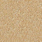 Houston Lemon Grass Fabric