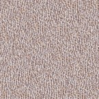 Houston Beige Fabric