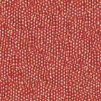 Houston Terracotta Fabric