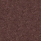 Houston Brown Mosaics Fabric