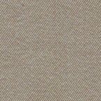 Big Ben Light Grey Belgravia Fabric