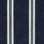 East Coast Navy Maryland Fabric