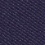 East Coast Navy Caroline Fabric