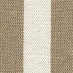 East Coast Beige Vermont Fabric