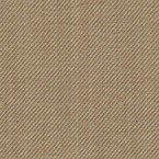East Coast Beige Caroline Fabric