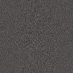Event Basalt Grey Fabric