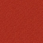 Event Fire Brick Red Fabric