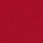 Event Burgundy Wine Fabric