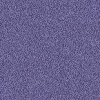 Event Blue Violet Fabric