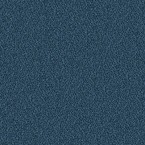 Event Deep Blue Sea Fabric