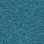Event Teal Blue Fabric