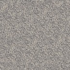 Step Melange Grey Fabric