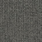 Step Melange Medium Grey Fabric