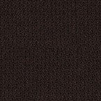 Step Melange Espresso Fabric