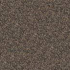 Step Melange Brown Fabric