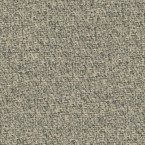 Step Melange Khaki Fabric