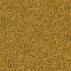 Step Melange Mustard Fabric