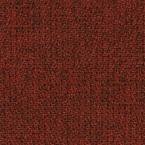 Step Melange Terracotta Fabric