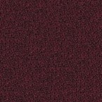 Step Melange Burgundy Fabric