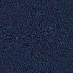 Step Melange Deep Blue Sea Fabric