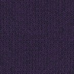 Step Melange Dark Violet Fabric