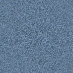 Step Melange Denim Blue Fabric