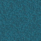 Step Melange Aquamarine Fabric