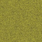 Step Melange Olive Fabric