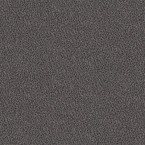 Gaja Smoke Grey Fabric