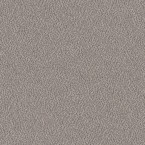 Gaja Warm Grey Fabric
