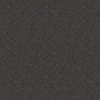 Gaja Dark Grey Fabric