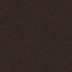 Gaja Coffee Noir Fabric
