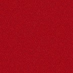 Gaja Cardinal Red Fabric