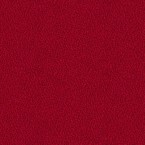 Gaja Ruby Fabric