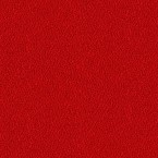 Gaja Cherry Red Fabric