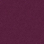 Gaja Pansy Purple Fabric