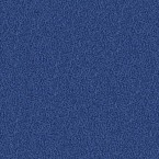 Gaja Cornflower Blue Fabric