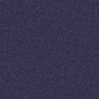 Gaja Blue Iris Fabric