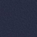 Gaja Midnight Blue Fabric