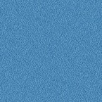 Gaja Carolina Blue Fabric