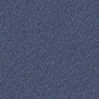 Gaja Steel Blue Fabric