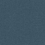 Gaja Blue Grey Fabric