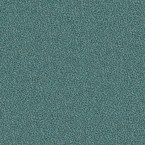 Gaja Mint Grey Fabric