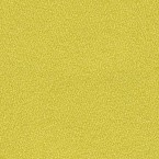 Gaja Chartreuse Yellow Fabric